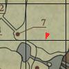 shopmap_1.jpg