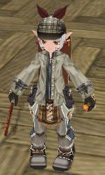 leatherjacket_83_77_58.jpg