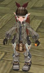 leatherjacket_41_32_16.jpg