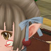 Twinribon_61_70_77.jpg
