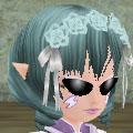 LadyWig_61_87_87.jpg