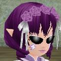 LadyWig_48_0_48.jpg