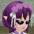 LadyWig_64_16_64.jpg