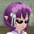 LadyWig_80_32_80.jpg
