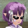 LadyWig_87_48_87.jpg