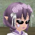 LadyWig_87_64_87.jpg