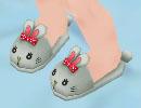 RabbitSlipper_64_70_64.jpg