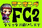 d9851fc7.png
