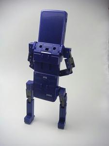 DXフォンブレイバー3(サード)