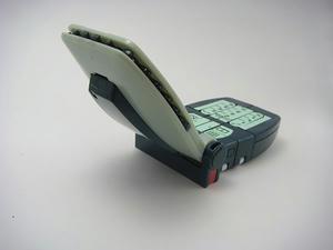 ブーストフォン デモリッション