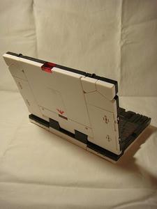 DXソリッドドライバー PCフォーム