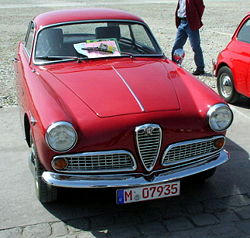 250px-MHV_Alfa-Romeo_Giulietta_Sprint_01.jpg
