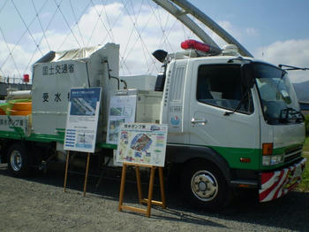 090906-11.JPG