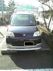car-front.jpg