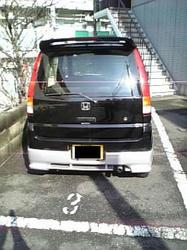car-back.jpg