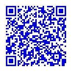 qr-mobile.jpg