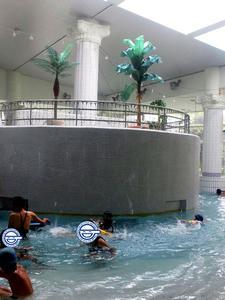 pool2_2.jpg