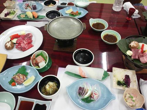 y_shoku2.jpg