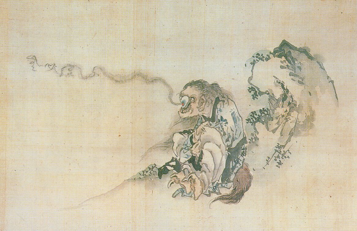 高井鴻山の画像 p1_1