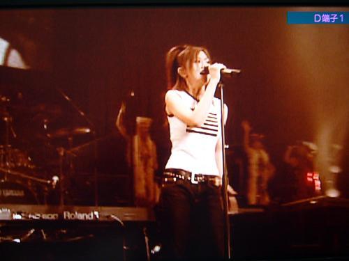 マイリフ「Stand Up」PV