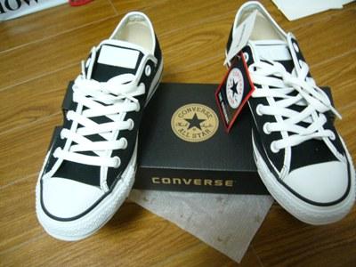 靴を買いました!