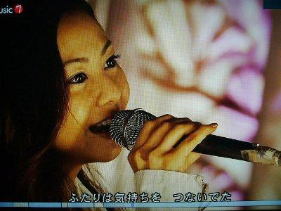 冬美さんと共演3