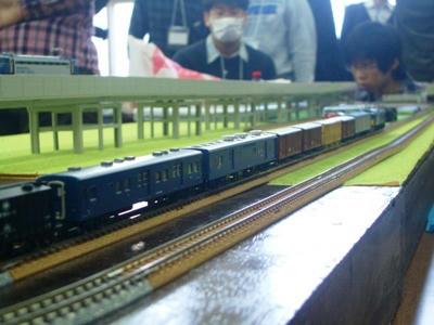 CIMG4306.JPG