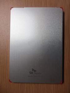 SK Hynix SL308 HFS250G32TND-N1A2A