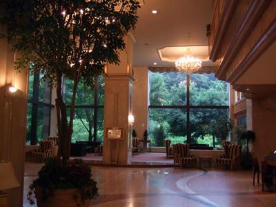 成田ホテル