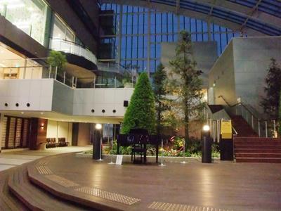 アジア美術館2