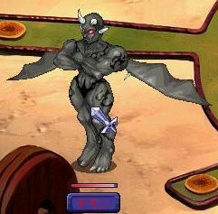 demon1014