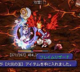 tokage1_1117