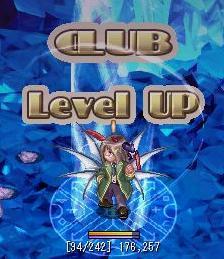 clubup0106