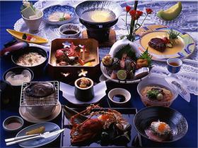cuisine_img1.jpg
