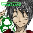 http://file.yougirasu.blog.shinobi.jp/e89531fb.JPG