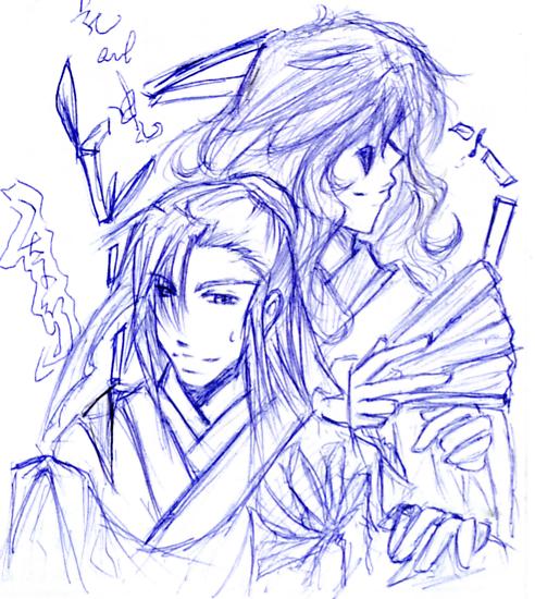 http://file.yougirasu.blog.shinobi.jp/0fdf0dcf.png