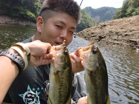 CIMG0948_R.JPG