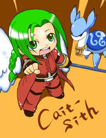 cait-sith_san.jpeg