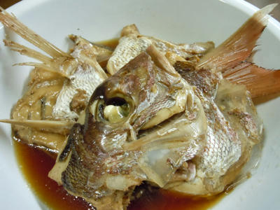 広島 真鯛 釣り