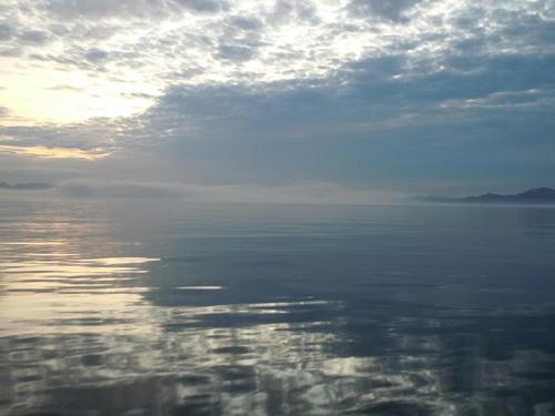 広島 とびしま ボーゲー