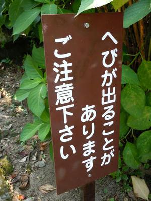 臼杵の石仏