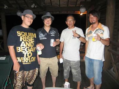 広島 釣り 七武海