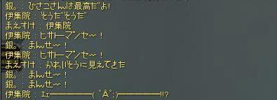 d68f07f6.jpeg