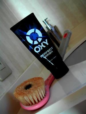 oxy_brush.JPG