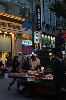 yatai_street.JPG