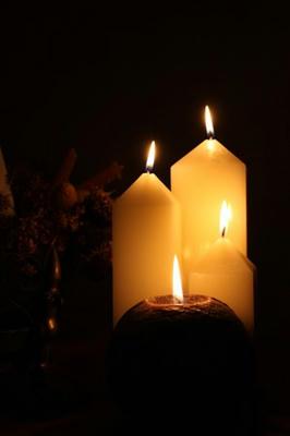 candles_egypt.jpg