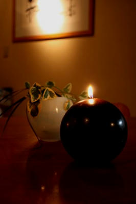 candle_ikearound.jpg