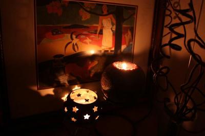 candle_raoud_gau.jpg