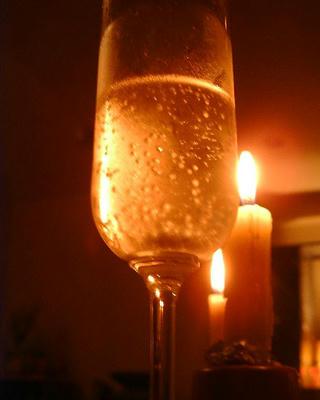 candles_glass.JPG