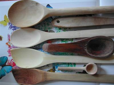 wooden_spoons.JPG
